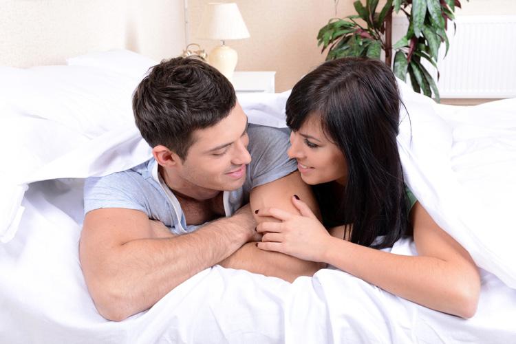 أطعمة تعمل على زيادة القدرة الجنسية والرغبة عند الرجال
