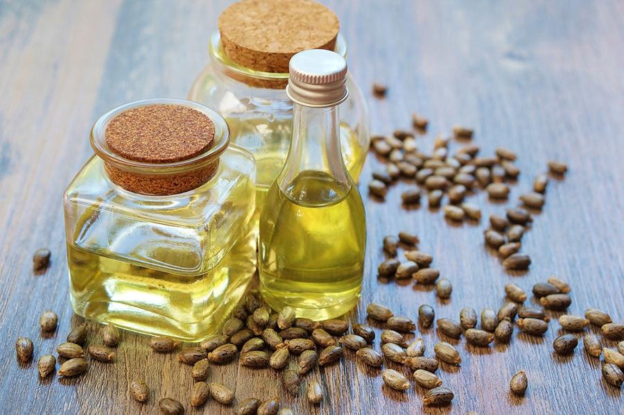 أهم فوائد زيت الخروع الصحية لجسم الإنسان طبخ