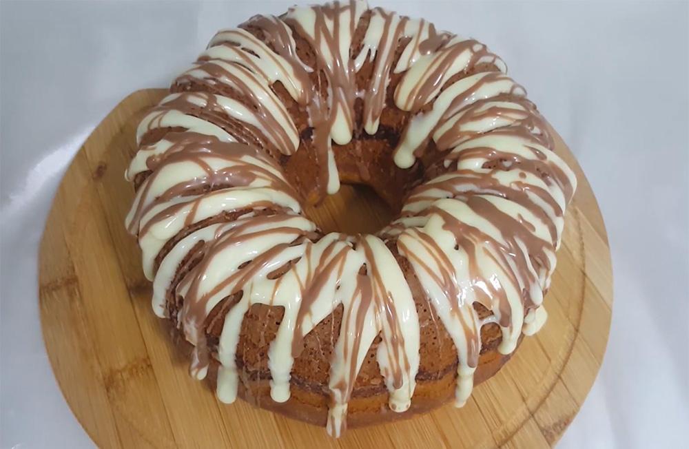 97 Cinnabon Cakes Arabic Ideas Cinnabon Cake Cinnabon Food 3