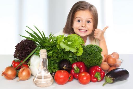 أفضل وجبات صحية لحماية طفلك من سوء التغذية