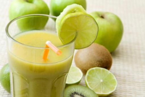 طريقة عمل عصير الجوهرة السعودي