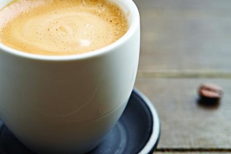 طريقة عمل القهوة الفرنسية بالفانيليا