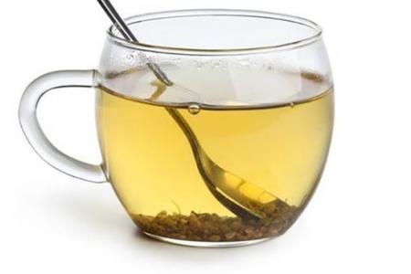 طريقة عمل شاي اليانسون الطبيعي