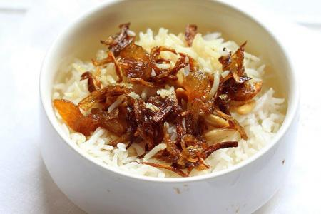 كشنة الأرز السعودية